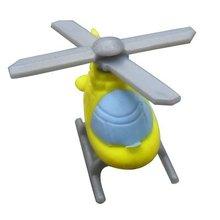 Freeshipping!gift eraser /New Cute transport eraser /tank Rubber Eraser/Gifts/Mixed assembly 10pcs/model