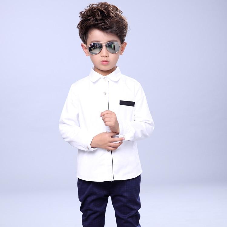 Dress F16 Birthday Kids 12