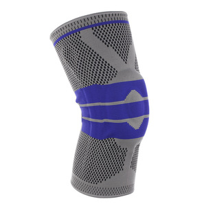 Knee Protector Sports Safety K