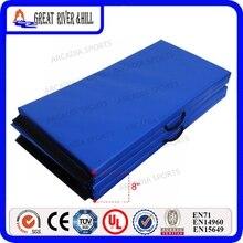 good mat cheap folding gymnastics mats for sale 24mx12mx3cm