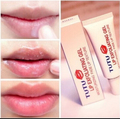 Hot Brand Lip Exfoliating Moisture Lip Care Exfoliator Natural Safe Lips Care Scrub Dropship Wholesale Supported