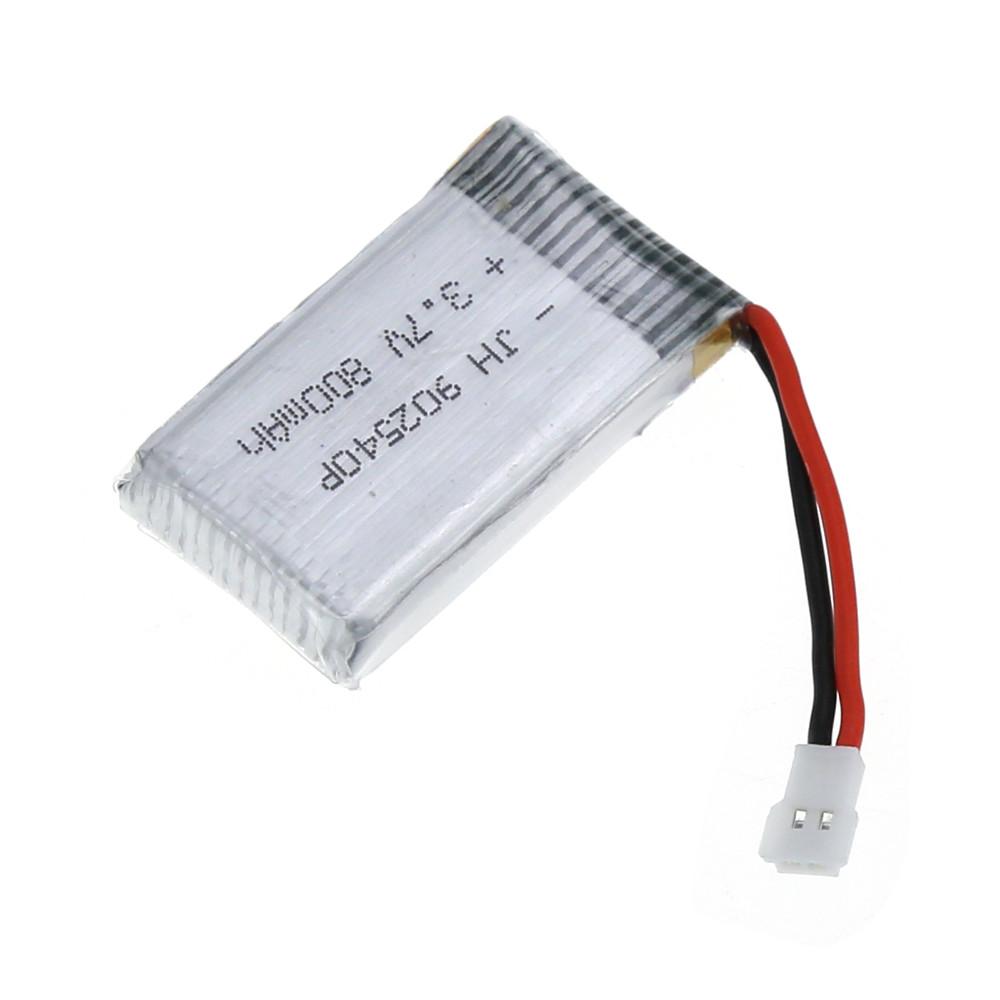 EC06653 (4)