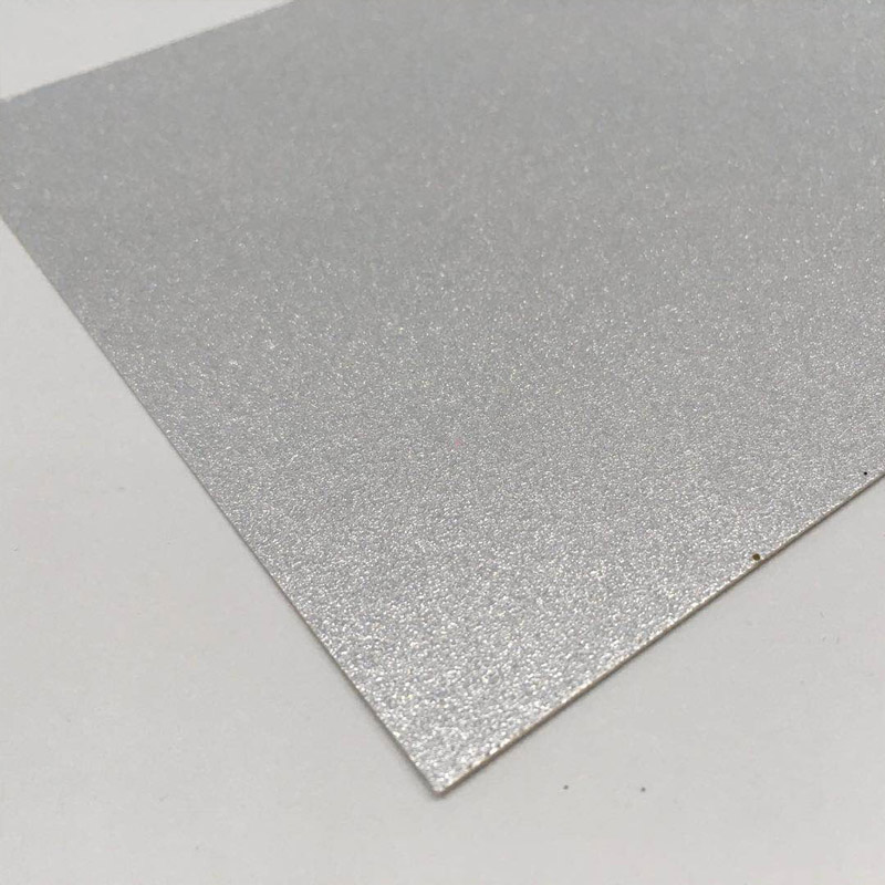 US $1 26 |JC 8 5''x11'' Matte Glitter Craft Paper Cardstock Party  Decoration Gift Wrapping Paper Card Making DIY Scrapbook Craft Paper DRT-in  Craft