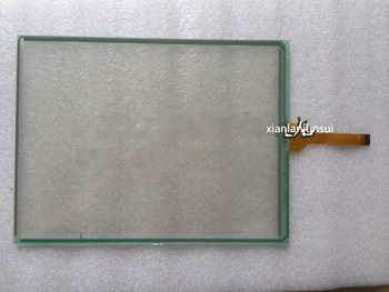 15-inch UP-MF13-B touchpad FT-AS00-15A