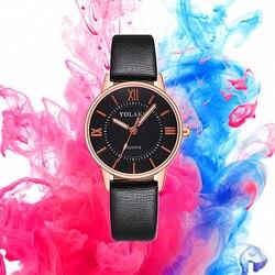 AICSRAD дропшиппинг 2019 модные женские часы роскошный сплав платье часы женские кварцевые повседневные женские часы наручные часы Reloj Mujer