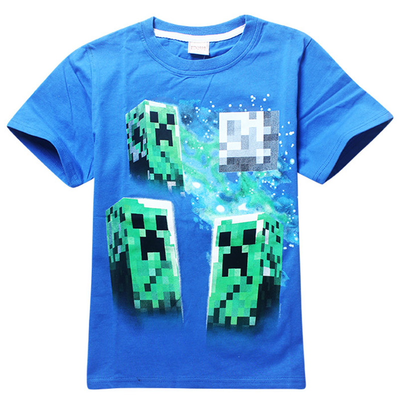 4-13Year-Big-Children-Boys-Long-Sleeve-Sweatshirts-Autumn-Kids-Boys-Clothing-Teenager-Chid-Boy-Clothes-Hallowmas-Christmas-Gift-4