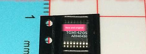 100%New in original  1 year warranty   1GM1-4205  1GM14205100%New in original  1 year warranty   1GM1-4205  1GM14205