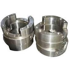 Optical Precision Component CNC Machining