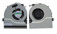 SSEA New CPU Ventilador Cooler para ASUS F450C F450L F550C F550L X550L X550LA X550LB X550V X550C A550 K550L MF75070V1 C090 S9A|cooling cooler|cooler cooling fancooler cooling -