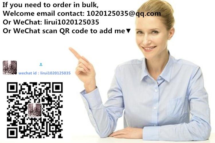 u=334198673,2457363475&fm=191&app=48&size=h300&n=0&g=4n&f=JPEG