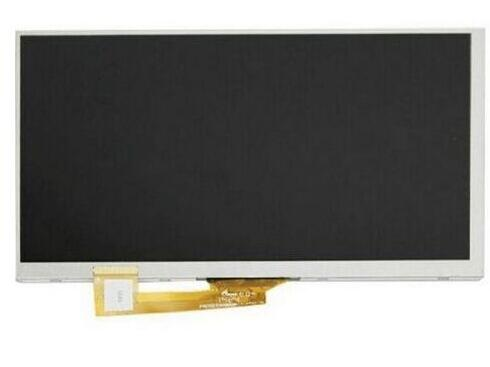 Witblue New LCD Display Matrix For 7 beeline tab pro Tablet inner LCD screen panel Module Replacement Free Shipping