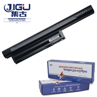 6Cells Laptop Battery For Sony VAIO BPS26 BPS26A VGP BPS26 VGP BPL26 VGP BPS26A 4400MAH 11