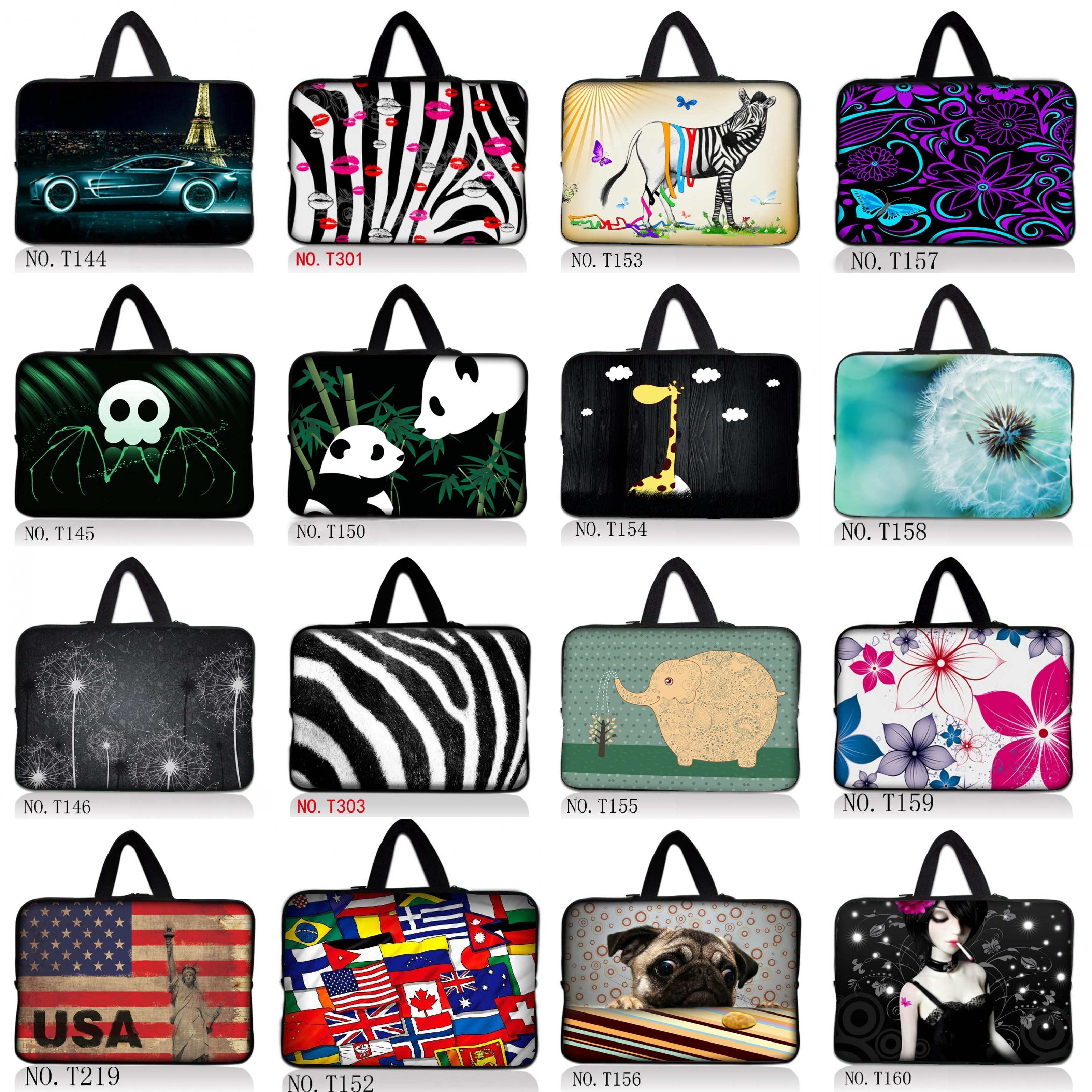 Hearts 12 Laptop Carry Bag Sleeve For Samsung Acer Google 11 6 Chromebook Tablet Pc In Bags Cases From Computer Office On Aliexpress