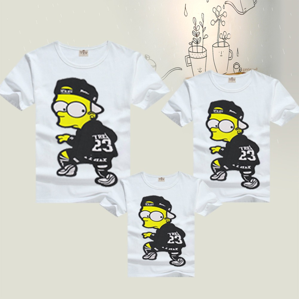 Father Mother and Me Daughter Son Children Clothes Family Look font b Women b font font