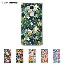 For Huawei Honor 3C 4A 4C 4X Play 5C 5X 6X Plus 7 V8 Lite Nova Y3ii Y5ii Y6 Pro Y635 Enjoy 5 G620S GT3 GR5 Phone Cover(China)