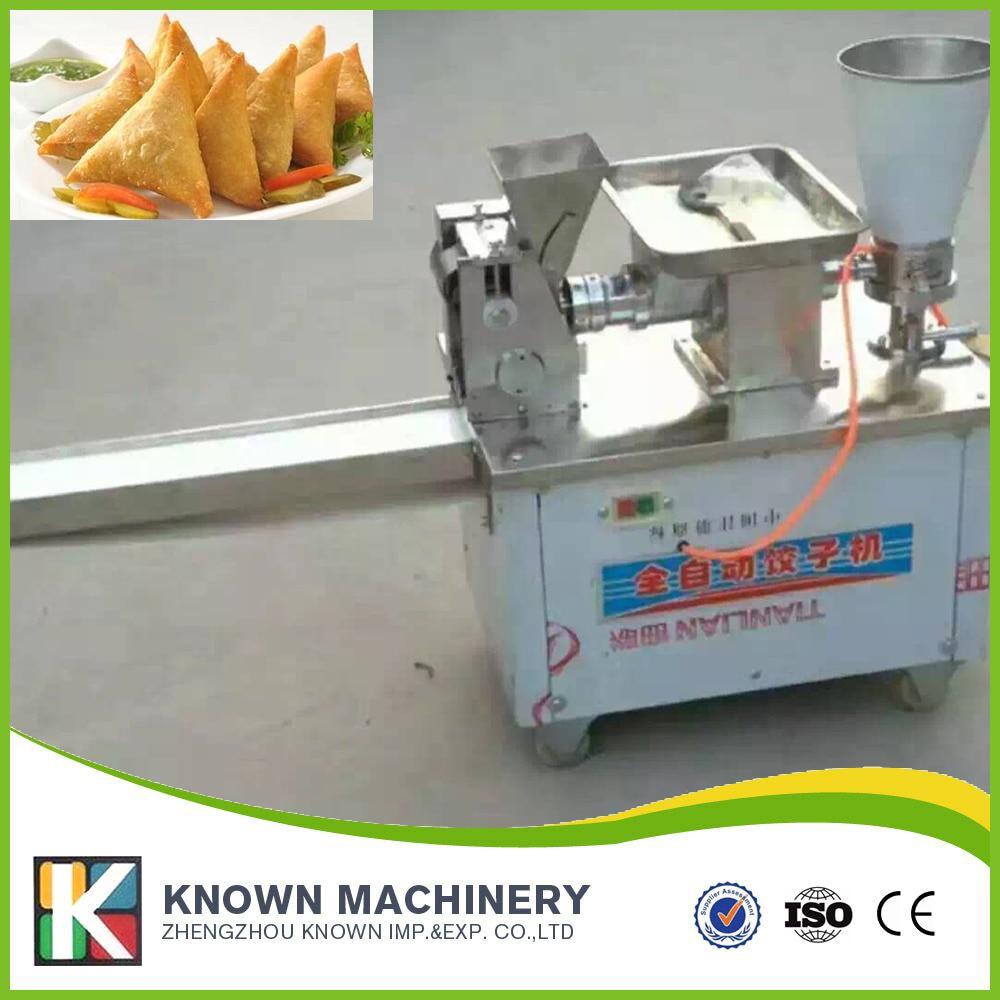 10% discount automatic samosa making machine automatic mold canada samosa maker machine