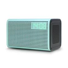 GGMM E3 WiFi Bluetooth Speaker Coluna Falante Hi-Fi Music Player Altifalante Portátil Sem Fio Alto-falantes Alexa com Despertador(China)