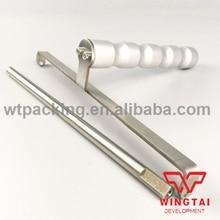 Japan OSP L250mm handholder Nicht Draht tinte bar coater Für druckmaschine