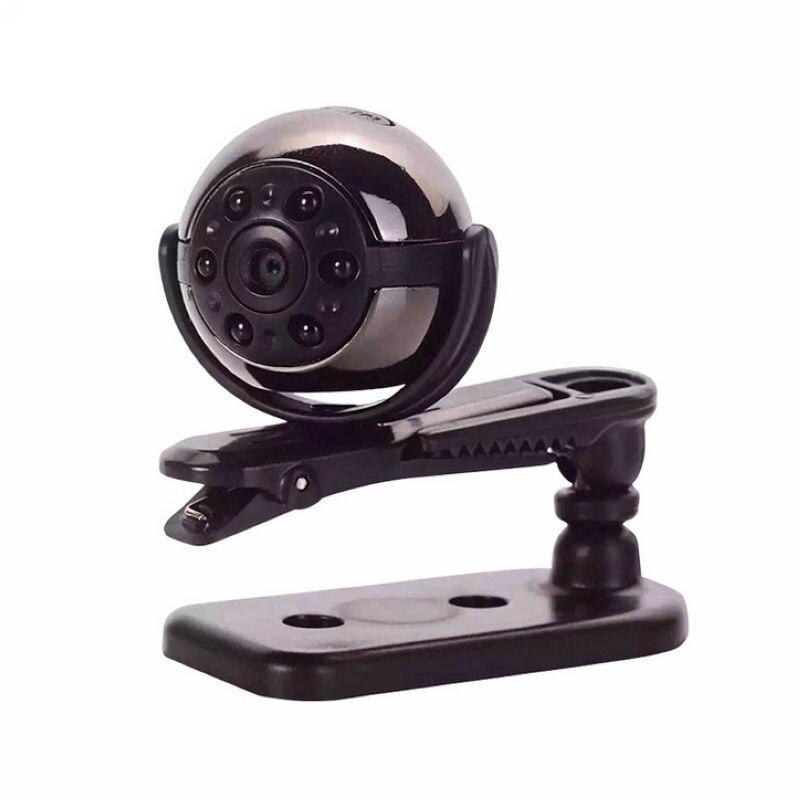 1080P Full HD Recorder Mini Camera Sports DV IR Night Vision DVR 1080P Full HD Recorder Mini Camera Sports DV IR Night Vision DVR