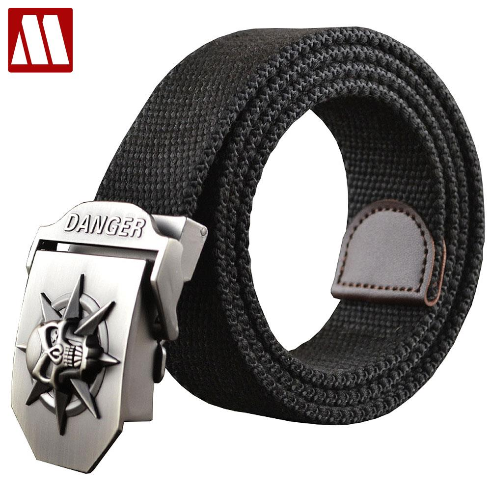 Liberal Mens Belts Black Automatic Buckle High Quality Genuine Leather Male Belts For Men Luxury Strap Designer Belts Men Brand Up-To-Date Styling Apparel Accessories