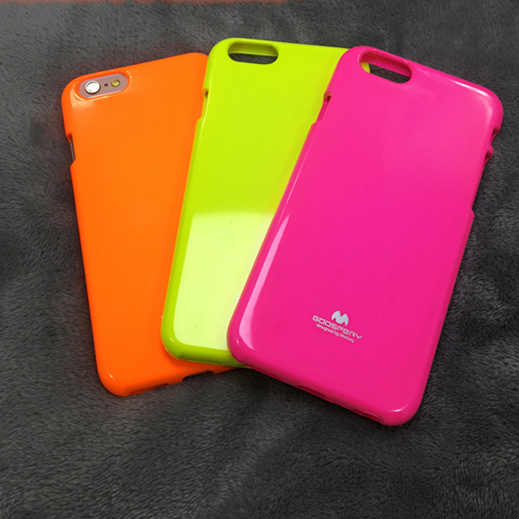 cover iphone 6 fluo