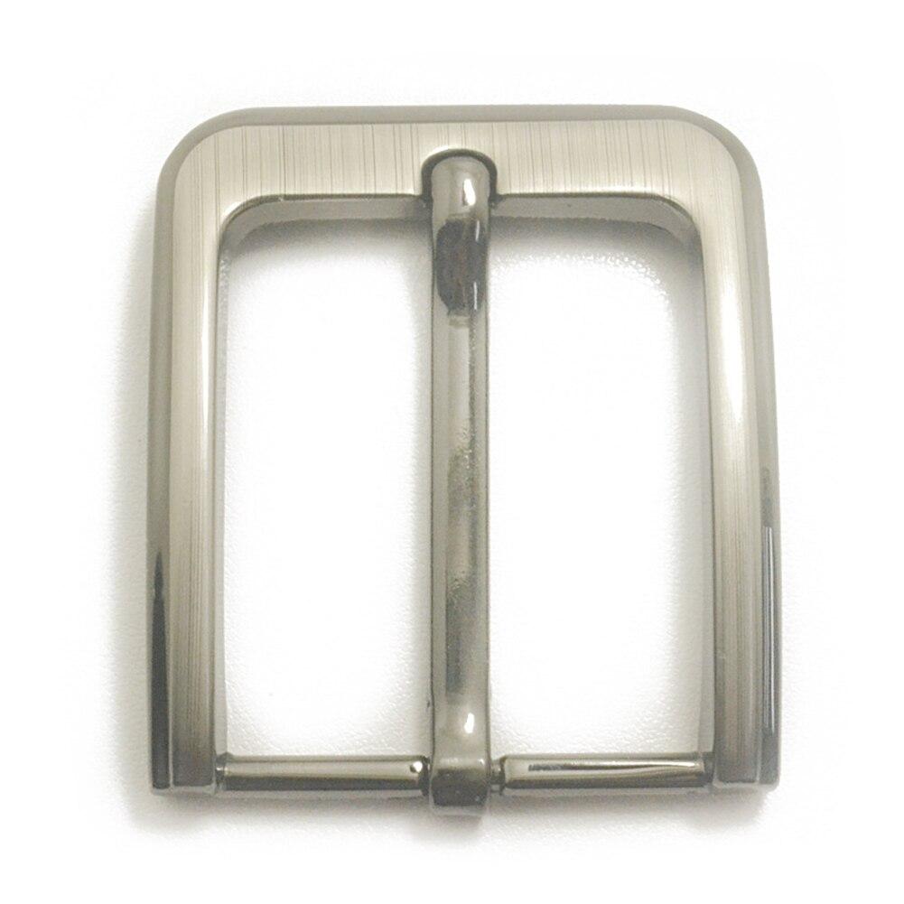 10pcs 33mm Silver Chinese Dragon Head Leathercraft Wallet Bag Belt Concho Button