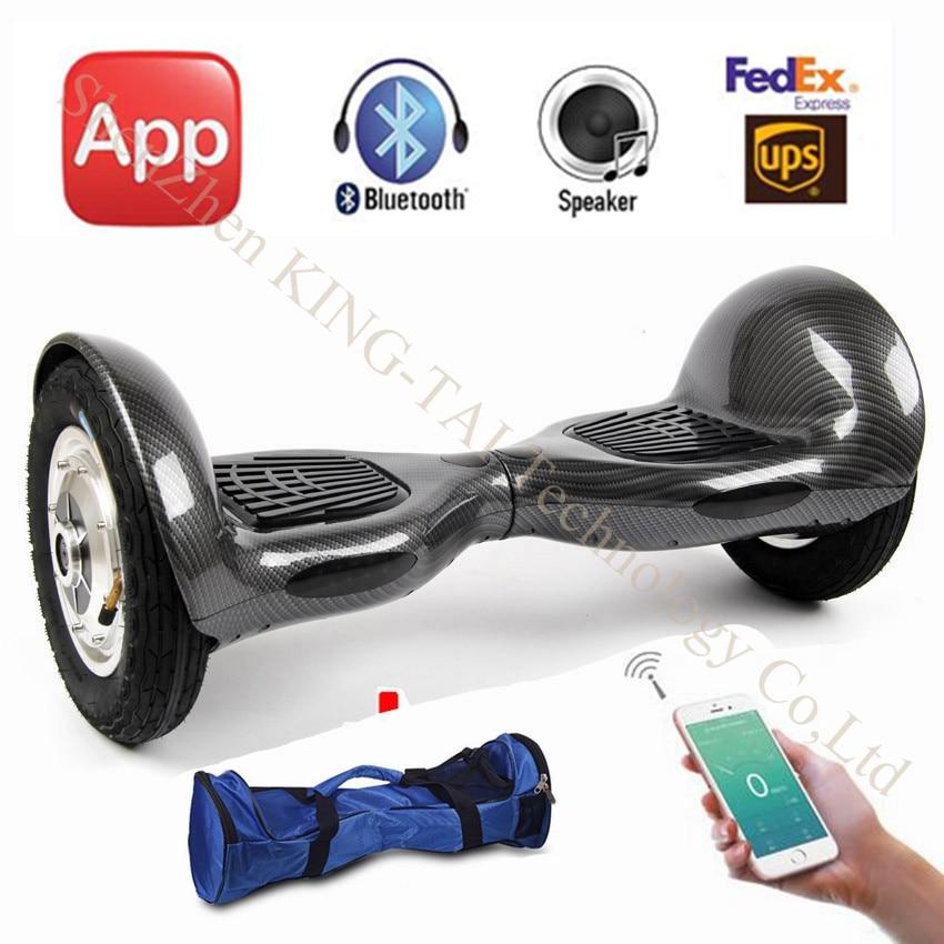 buy 10 inch hoverboard electric scooter. Black Bedroom Furniture Sets. Home Design Ideas