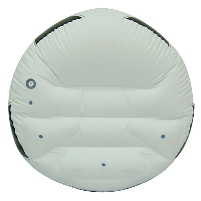 Groovy Us 18 74 Intex 68557 Outdoor Inflatable Football Sofa Seat Chair Soccer Inflatable Beanbag Sofa Chair Adult Kids In Camping Mat From Sports Alphanode Cool Chair Designs And Ideas Alphanodeonline