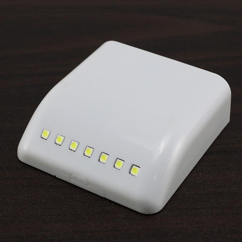 Aliexpress.com : Buy Inner Hinge LED Sensor Light Cabinet