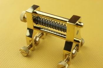 1  pc Violin maintenance tool, piano plate maintenance tool, 4 claws, tail clips, violin maintenance tool