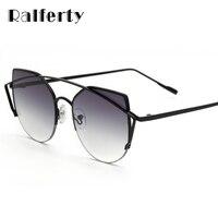 Sunglasses 2259
