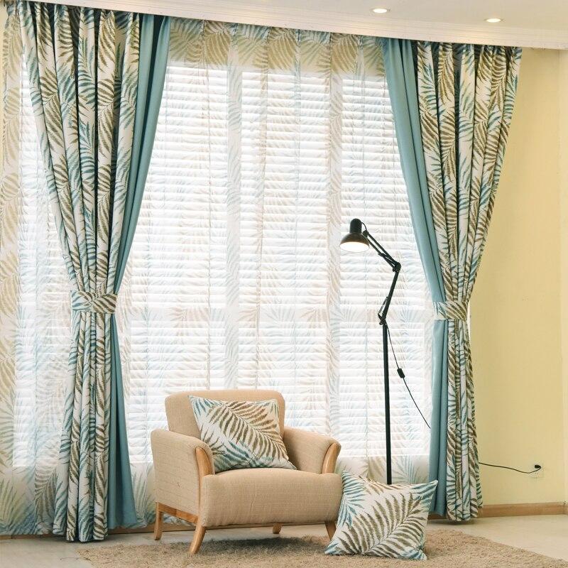 window mini blinds thick aluminum lustwithalaugh color design