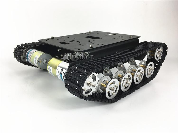 TS100 37 (6)