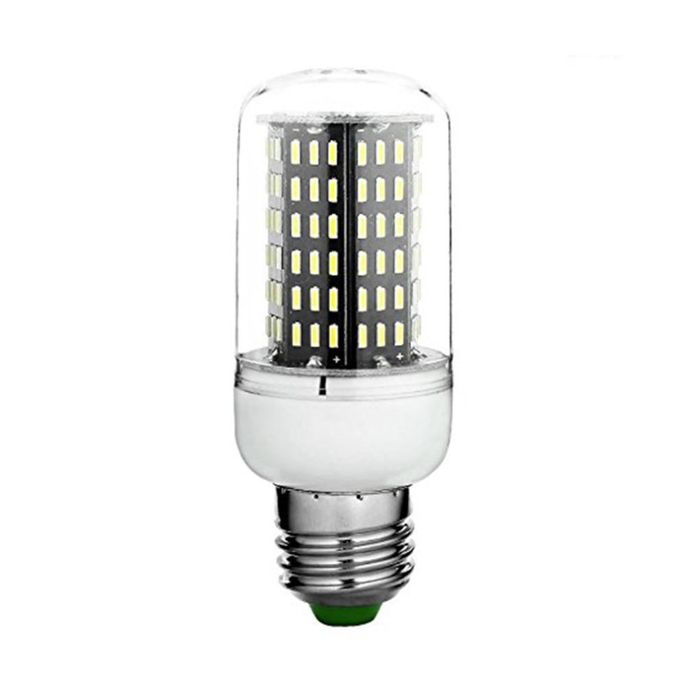 Clearance Sale The Lowest Selling 110V 15W E27 4014 SMD 138LED Corn Light Bulb Mini Kitchen Lamp Bulb