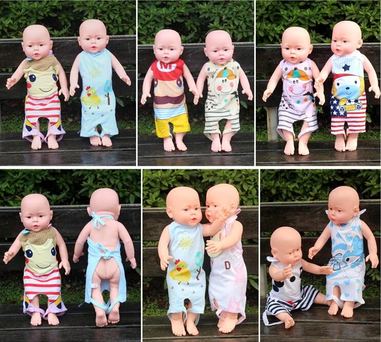 51CM simulation mom baby rebirth dolls soft baby bath lovely children early education Silicone girl toys mannequin 1pc A261 in Mannequins from Home Garden