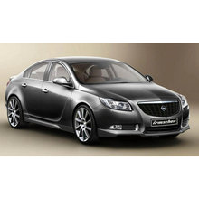 Fog lamps lights for OPEL INSIGNIA A Saloon (G09) Stop lamp Reverse Back up bulb Front Rear Turn Signal error free 2pc