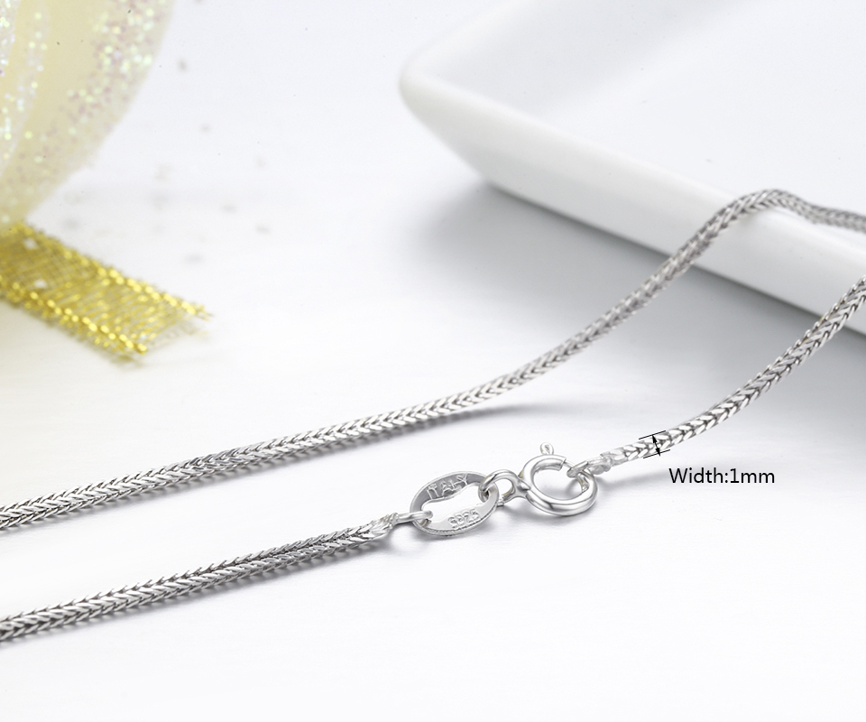 Miss Chopin Sterling Silver Star Chain Ear Cuffs Multi-Color Available