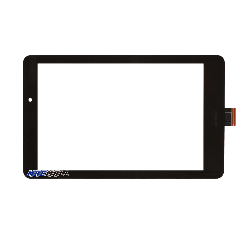 Acer Iconia Tab 8 A1-840 FHD A1 840 Tab Touch Screen Glass Digitizer