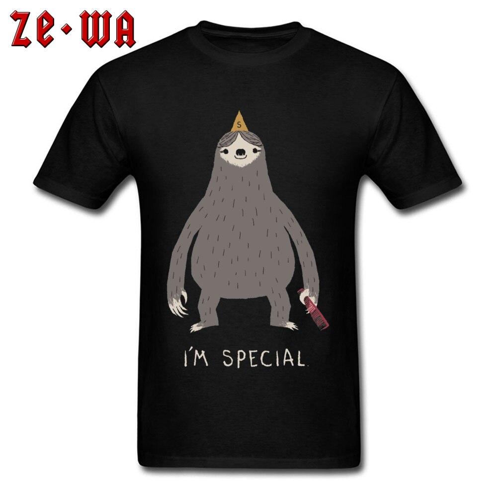 special-sloth-tshirt-mens-kawaii-font-b-pokemon-b-font-snorlax-sloth-funny-t-shirts-cute-print-tee-shirt-birthday-gift-mother's-day-black