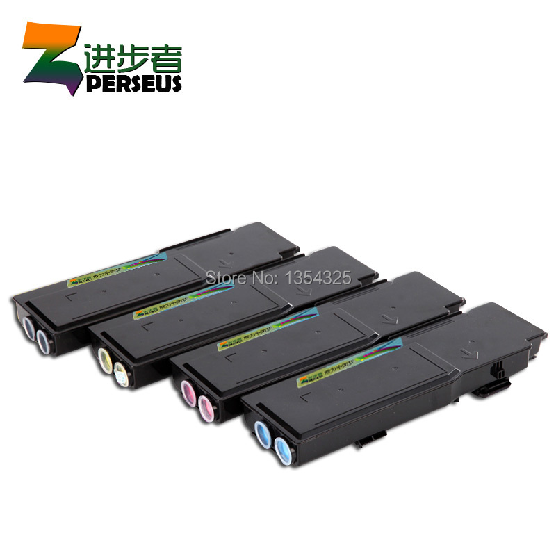 4 Pack HIGH QUALITY TONER CARTRIDGE FOR DELL C2660 C2660dn C2660DNF C2665 C2665dn C2665d C2665DNF COLOR COMPATIBLE DELL PRINTER two sets compatible high quality oem 330 5846 330 5852 toner cartridge chip for dell c5130cdn printer