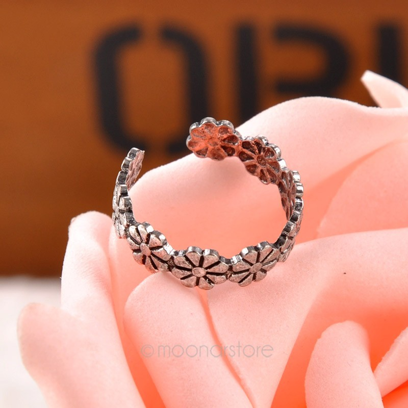 Buy stylish toe ring and get free shipping on AliExpress.com