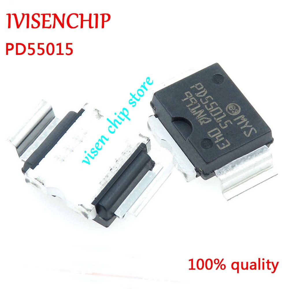 1pcs PD550151pcs PD55015