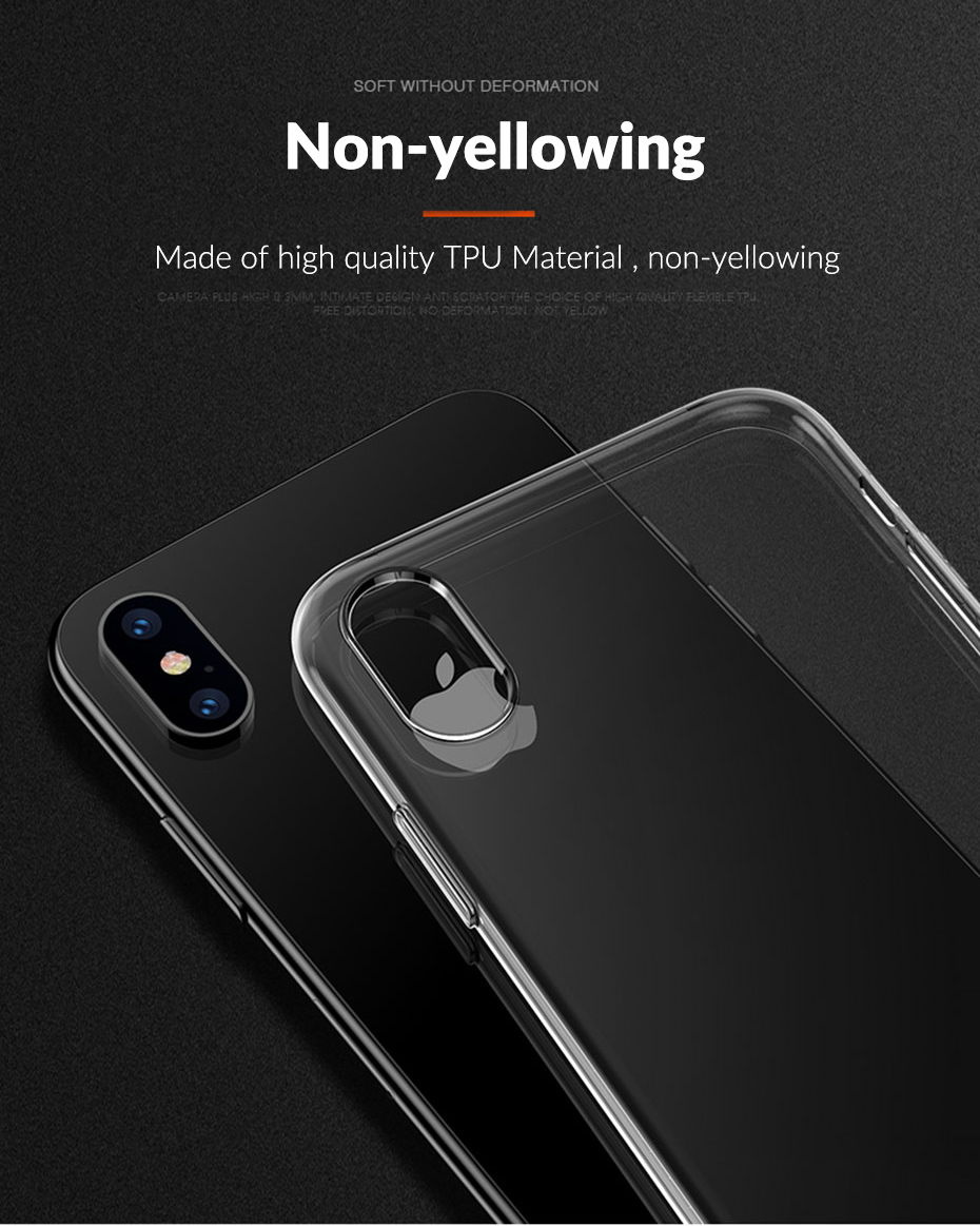 iphone-case-silicon-plating_03