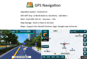 Image 5 - Автомобильный DVD на основе Android для Kia Sorento, GPS навигация, 3G, 4G, Wi Fi, ТВ, Bluetooth, стерео, USB, SD, MP3, сенсорный экран, Авторадио