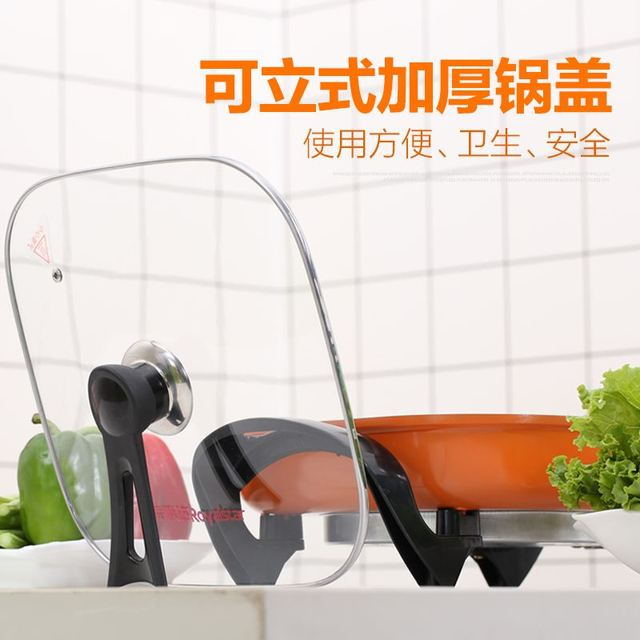 Envío Gratis hogar multifuncional eléctrico olla caliente sartén antiadherente coreano sartenes cocinas múltiples eléctricas