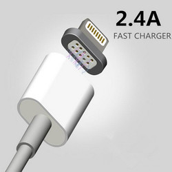 2 4a magnetic charge micro usb data cable charging cable android charger cord for iphone 7.jpg 250x250