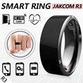 Anel r3 jakcom inteligente venda quente em caixas do telefone móvel como d6000 telefone alibaba para os consumidores para réplica iphone 6
