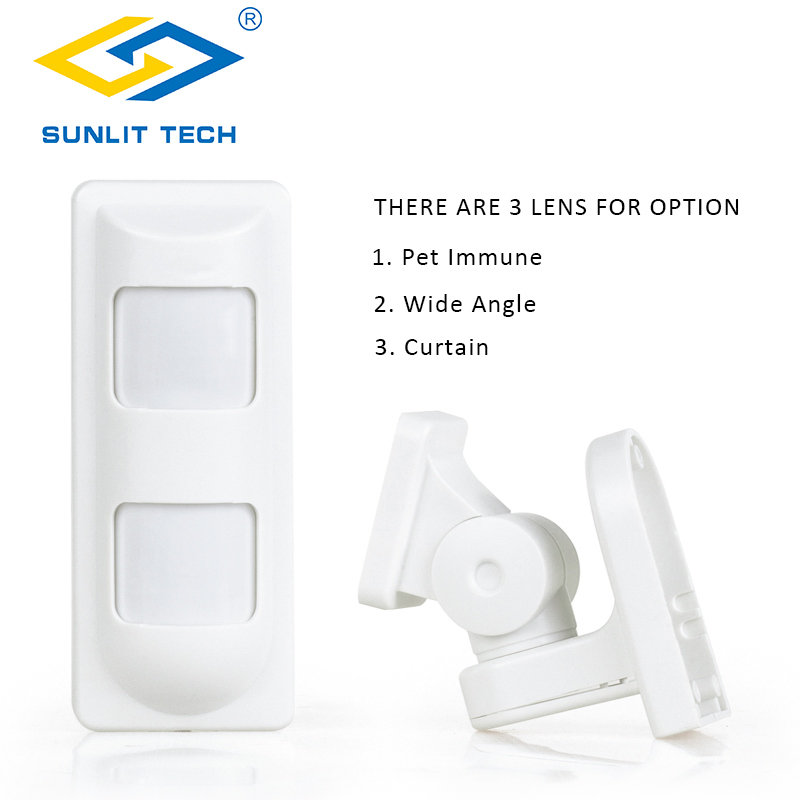 3 tecnologia com fio ao ar livre 01
