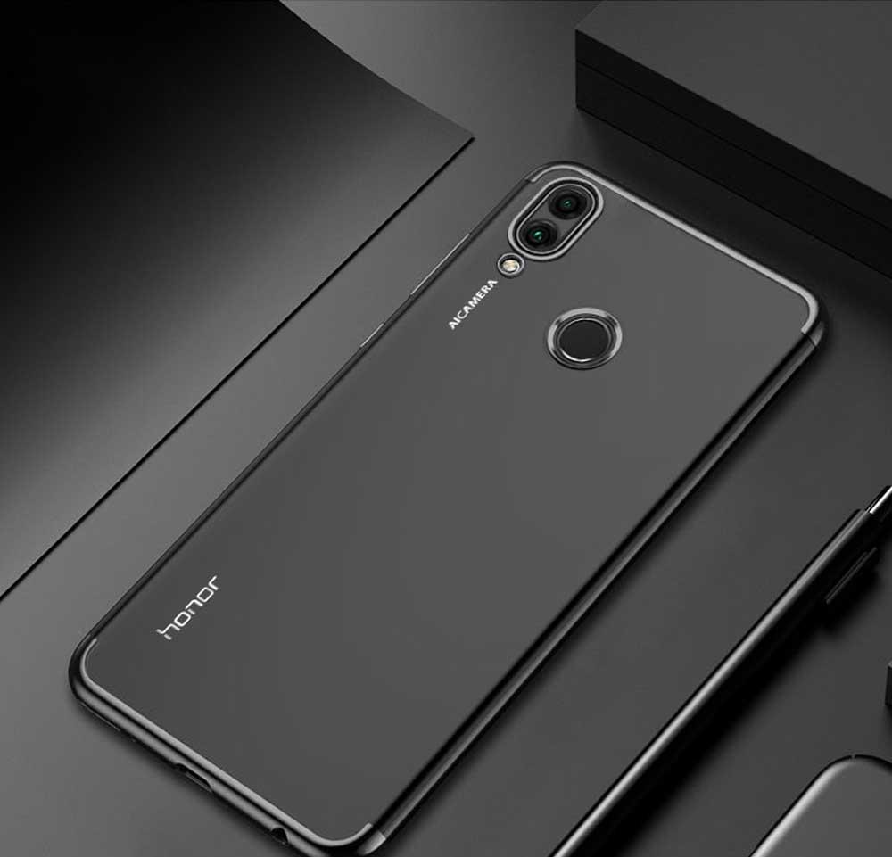Huawei-Honor-8C_15