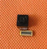 Foto originale Fotocamera Frontale 8.0MP Modulo per Blackview BV8000 Pro 5.0
